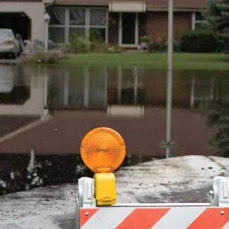 Flood Damage, Water Damage, Mould Damage, Structural Drying,