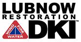 Lubnow Restoration DKI